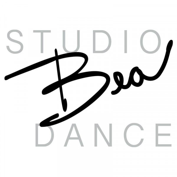 Bea Dance Studio logo