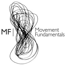 Movement Fundamentals